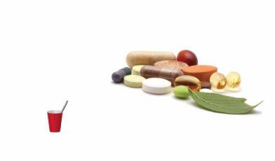 supplements 101
