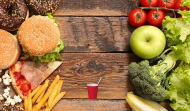 Flexible Dieting Guide: How To Eat Good Food and Still Get Abs